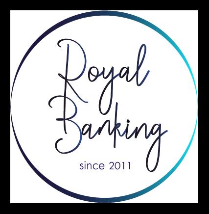 Royalbanking